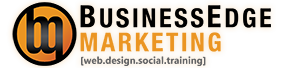 Business Edge Marketing